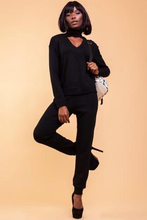 Jadone Fashion: Костюм Флора М-1 - главное фото