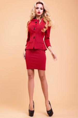 Jadone Fashion: Костюм Алекси М-4 - главное фото