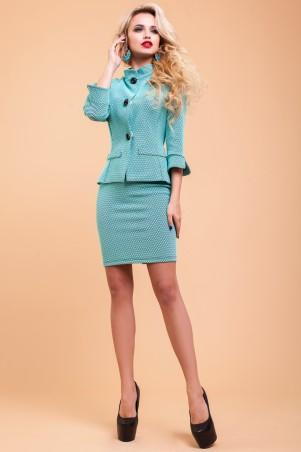 Jadone Fashion: Костюм Алекси М-3 - главное фото