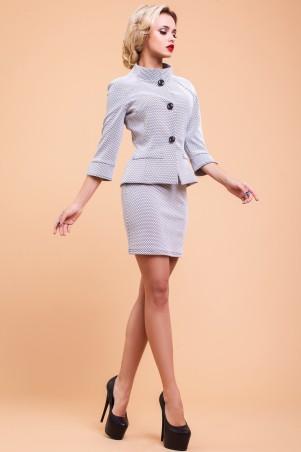 Jadone Fashion: Костюм Алекси М-2 - главное фото