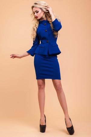 Jadone Fashion: Костюм Алекси М-1 - главное фото
