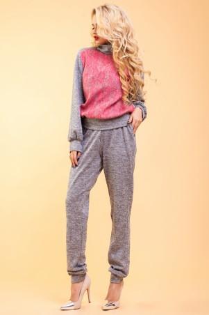 Jadone Fashion: Костюм Элис М-4 - главное фото