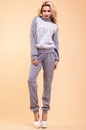 Jadone Fashion: Костюм Элис М-3 - главное фото