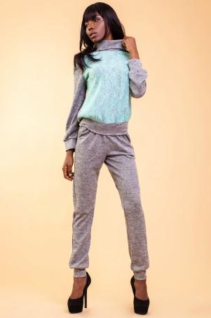 Jadone Fashion: Костюм Элис М-2 - главное фото