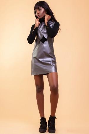Jadone Fashion: Туника Юппи М-3 - главное фото