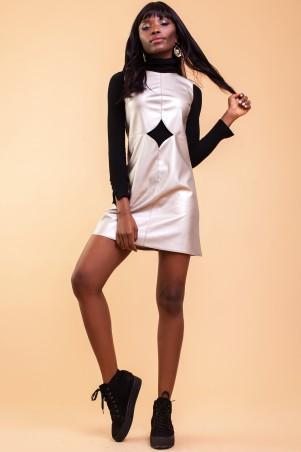 Jadone Fashion: Туника Юппи М-2 - главное фото