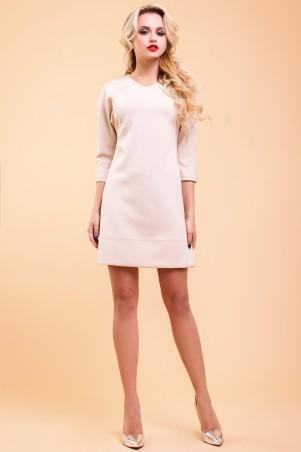 Jadone Fashion: Туника-платье Шалли М-1 - главное фото