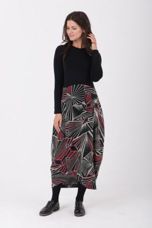 RicaMare: Платье RM276 - главное фото