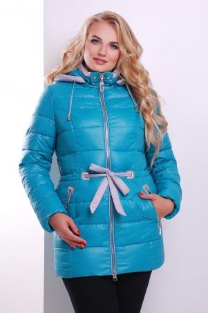 Glem: Куртка Куртка 14000 - главное фото