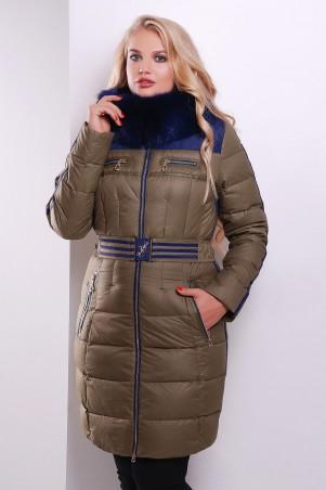 Glem: Куртка Куртка 13-205 - главное фото