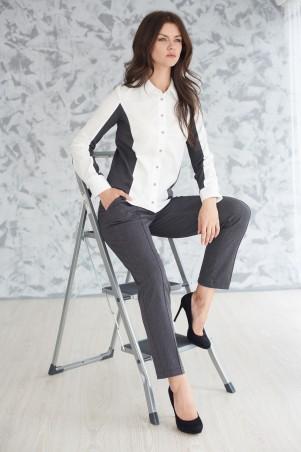 RicaMare: Блуза RM1599 - главное фото