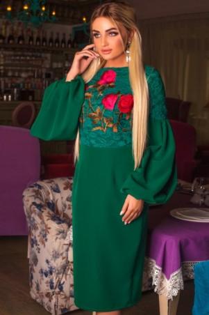 Medini Original: Платье Жизель A - главное фото