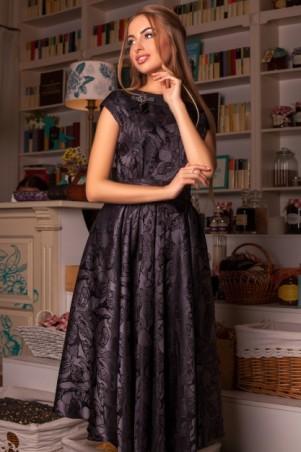 Medini Original: Платье Виктория B - главное фото