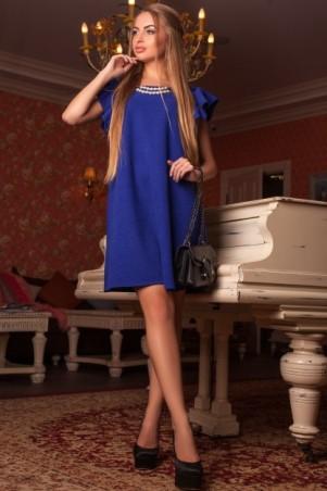 Medini Original: Платье Фелисия A - главное фото