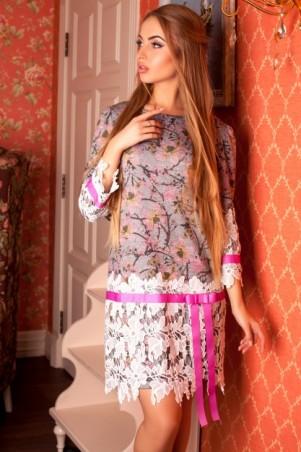 Medini Original. Платье. Артикул: Лулу A