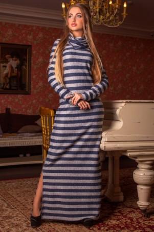 Medini Original: Платье Вернисаж D - главное фото