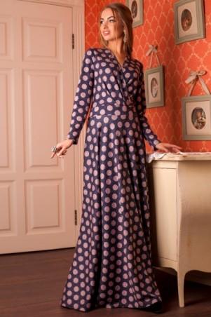 Medini Original. Платье. Артикул: Ирма B