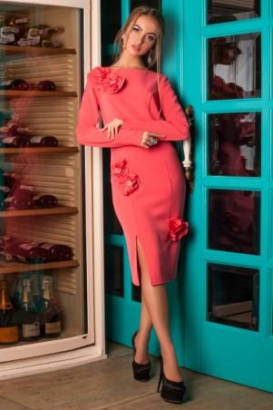 Medini Original: Платье Рута A - главное фото