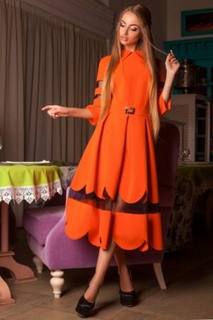 Medini Original. Платье. Артикул: Ромашка B