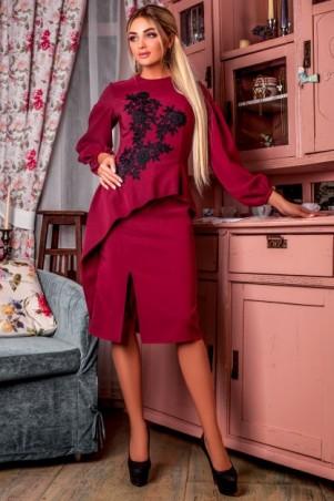 Medini Original: Платье Консуэлла B - главное фото