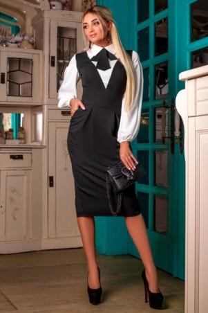 Medini Original: Платье Инга A - главное фото