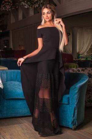 Medini Original: Платье Анжелика A - главное фото