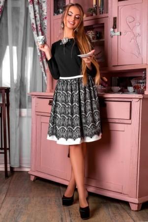 Medini Original: Платье Рада A - главное фото