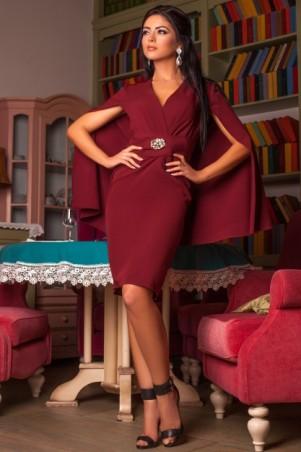 Medini Original: Платье Джуна A - главное фото