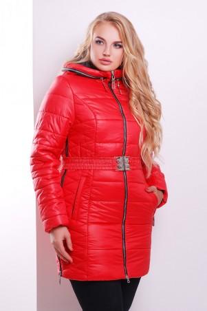 Glem: Куртка Glem-4 - главное фото