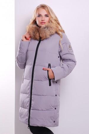 Glem: Куртка Куртка 511 - главное фото