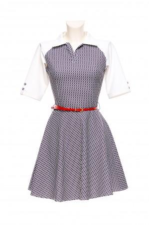 Insha: Платье 7125 - главное фото