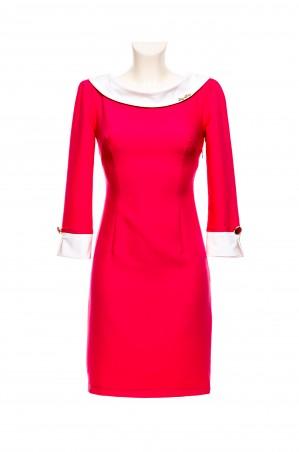 Insha: Платье 11548 - главное фото
