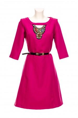 Insha: Платье 4470 - главное фото