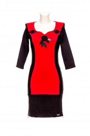 Insha: Платье 1388 - главное фото