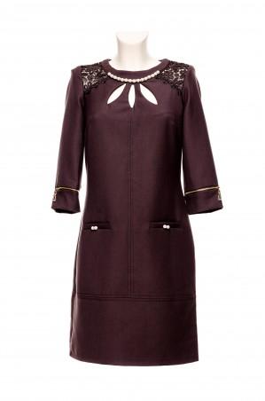 Insha: Платье 1235 - главное фото