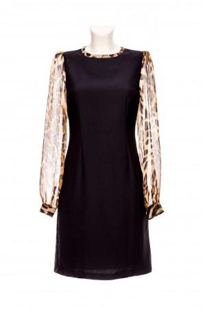 Insha: Платье 996 - главное фото
