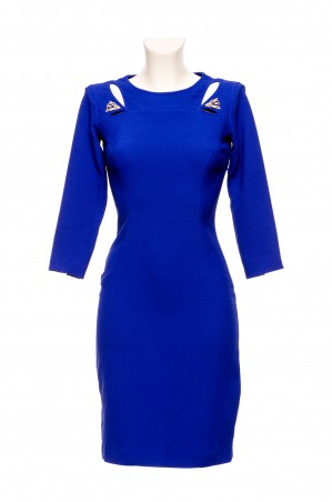 Insha: Платье 1270 - главное фото
