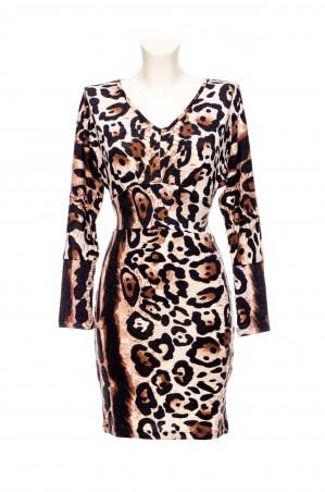 Insha: Платье 10400 - главное фото
