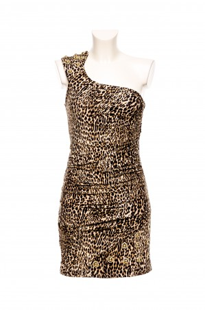 Insha: Платье 1411 - главное фото