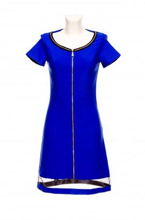 Insha: Платье 1709 - главное фото