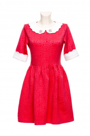 Insha: Платье 1575 - главное фото