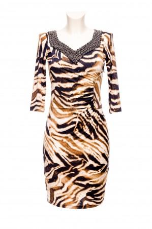 Insha: Платье 1505 - главное фото