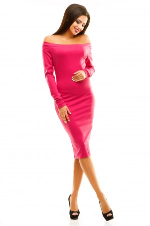 Look At Fashion: Платье 22236 - главное фото