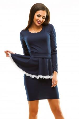 Look At Fashion: Платье 22235 - главное фото
