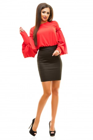 Look At Fashion: Платье 22232 - главное фото