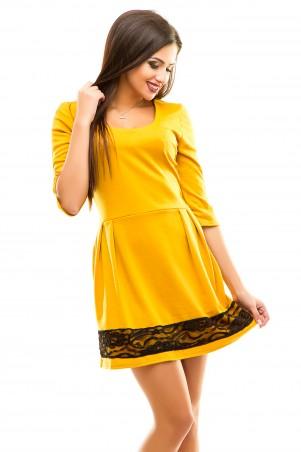 Look At Fashion: Платье 22230 - главное фото