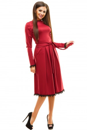 Look At Fashion: Платье 22229 - главное фото