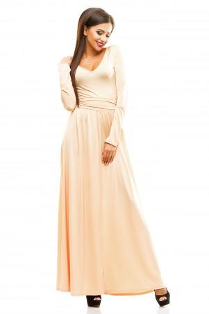Look At Fashion: Платье 22227 - главное фото