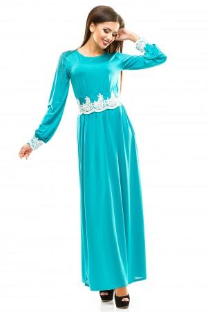 Look At Fashion: Платье 22226 - главное фото
