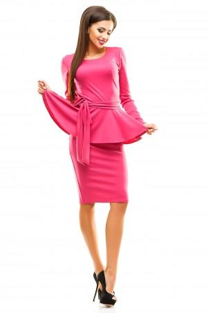 Look At Fashion: Платье 22102 - главное фото